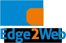 Edge2Web.com